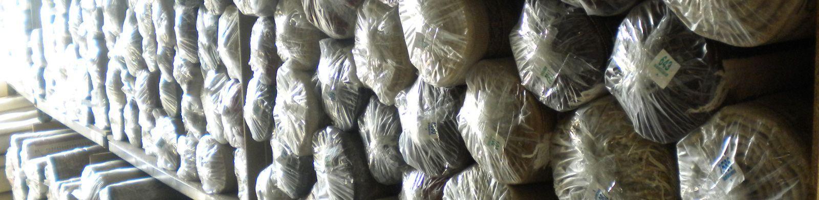 Τιμοκατάλογος Ταπητοκαθαριστηρίου - Κέντρο Καθαρισμού Χαλιών - Μοκετών