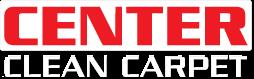 Ταπητοκαθαριστήριο - Κέντρο Καθαρισμού Χαλιών Μοκετών - Center Clean Carpet